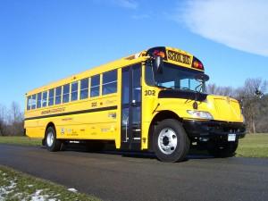 BT-0740x