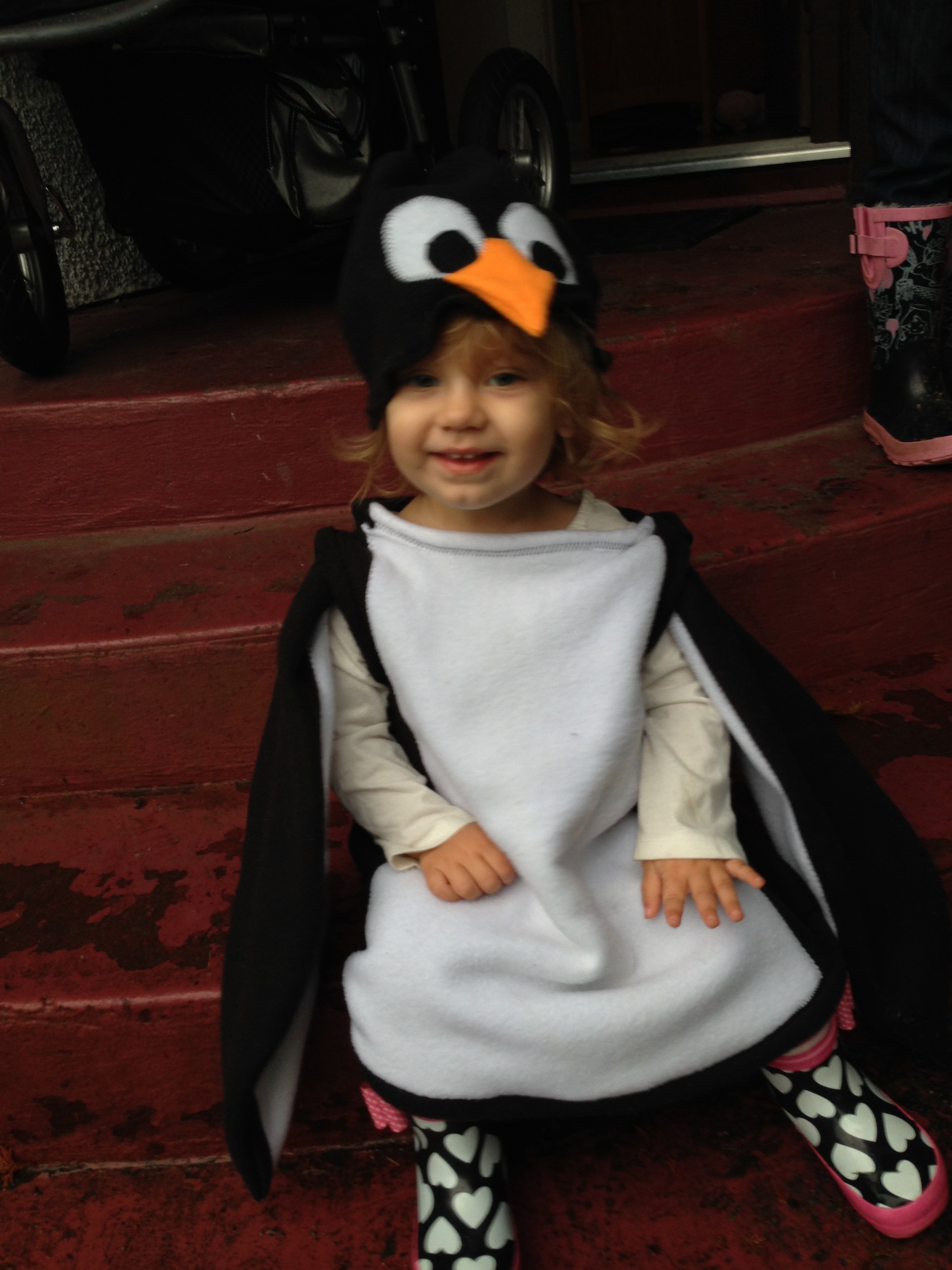 You donu0027t have to be a skilled seamstress to make a great costume. If you have access to a sewing machine and the ability to sew a straight(ish) line ...  sc 1 st  Kids New West & Fast and Frugal Homemade Costumes for Kids - Kids New West