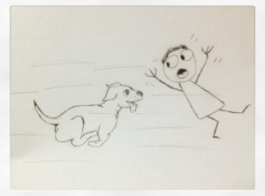 Illustration by Jon Woo.