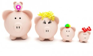 piggy-bank-family_476x290